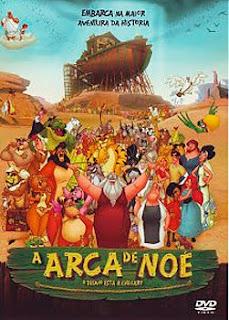A Arca de Noé PT-PT Arca_No%C3%A9