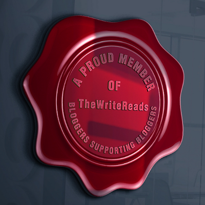 The Write Reads Seal