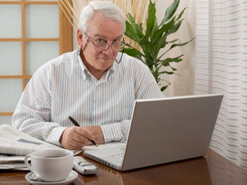 Social Security Online Services: Know What you can do Online