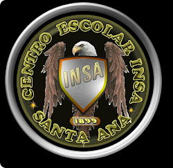 Centro Escolar INSA