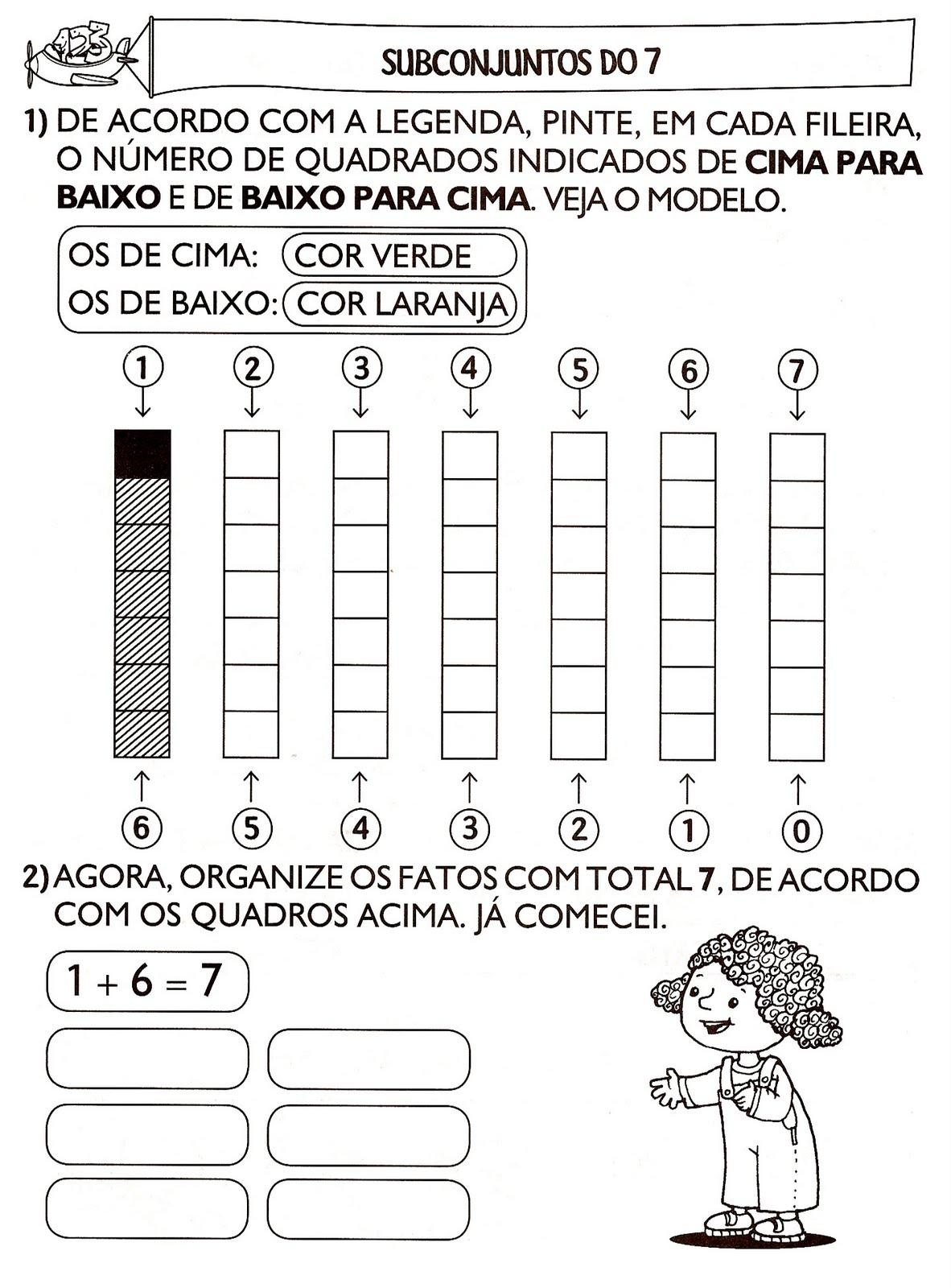 Historia de brasilia yahoo dating 2