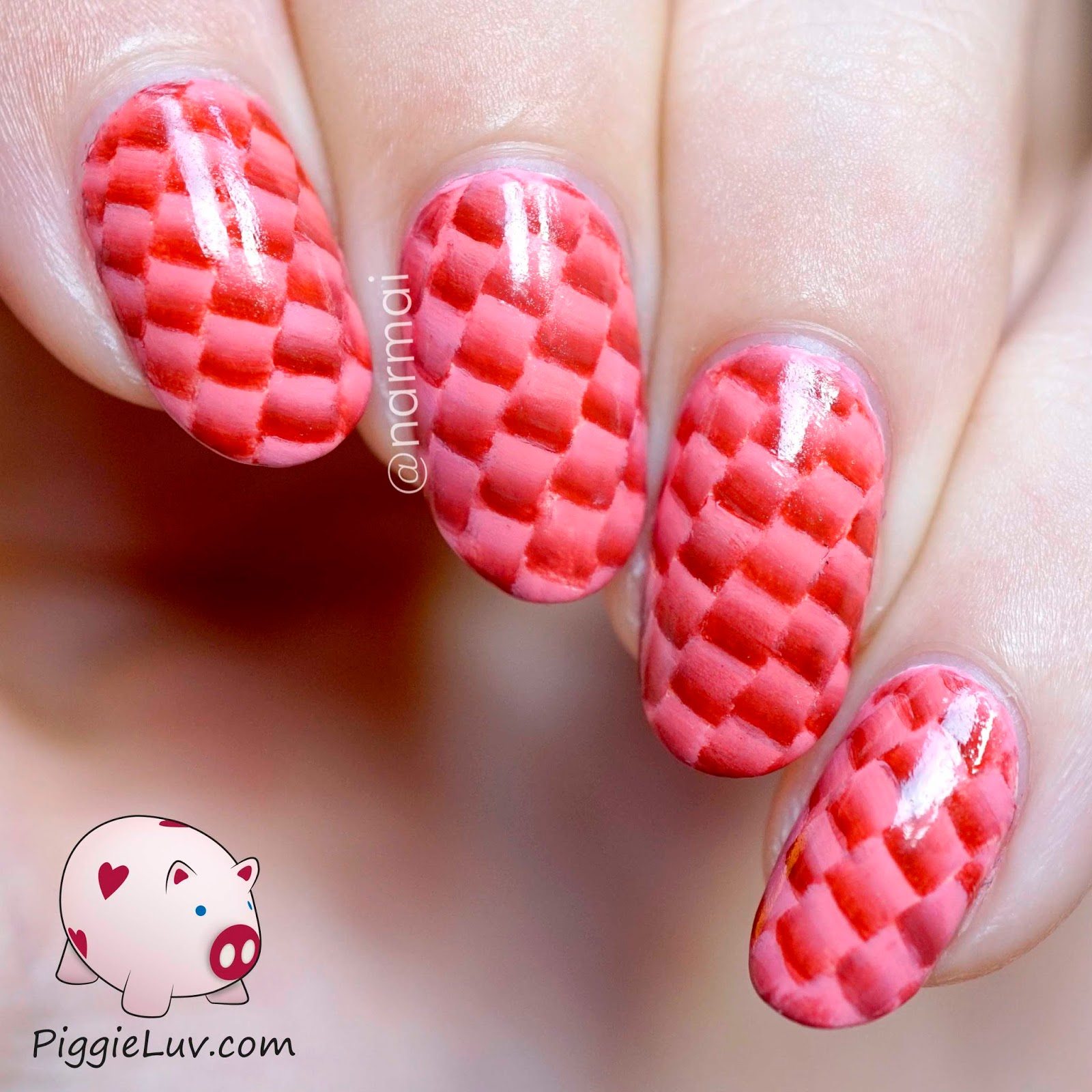 Nude colored nail designs prinsesfo Choice Image