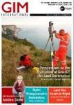 Készüljön a fellendülésre: fejlesszen és publikáljon: GIM International