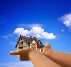 home-insurance-2.jpg