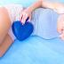 Tips maintain vaginal health