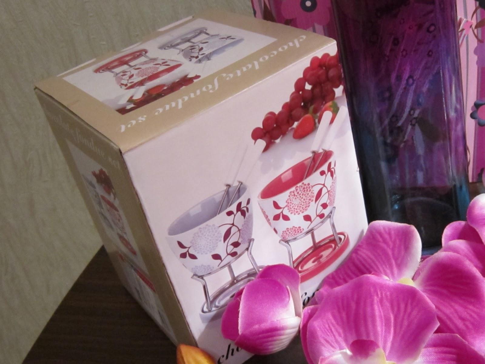 купить тату набор в минске - Тату набор в Беларуси Сравнить цены и поставщиков