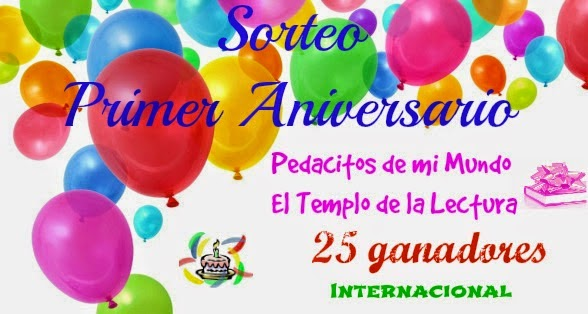 http://eltemplodelalectura.blogspot.com.es/2014/12/sorteo-primer-aniversario.html?showComment=1421446731371#c4562375656600586115