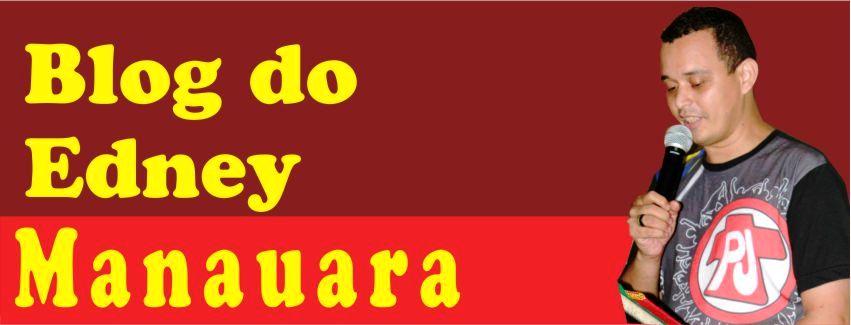 Blog do Edney Manauara