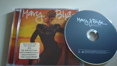 Mary_J._Blige-My_Life_II-The_Journey_Continues-2011-CR