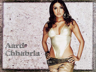 Aarti Chhabria wallpapers