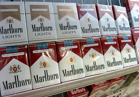 Where to buy Gauloises cigarettes