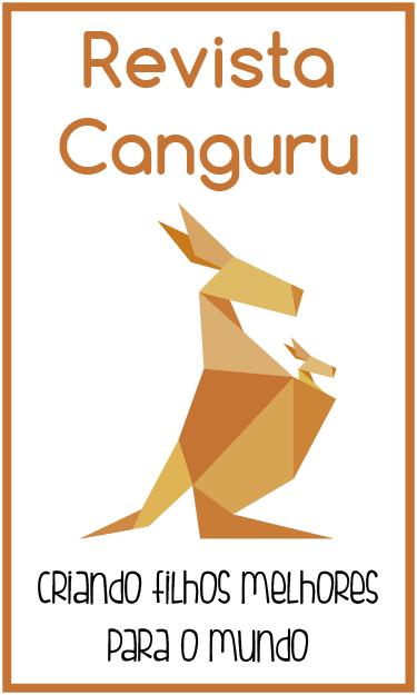 Revista Canguru