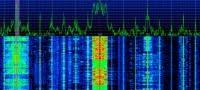 ESCUTA DE SDR nas Bandas de Radioamador