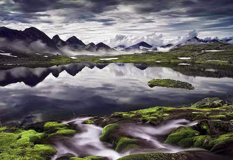 Panorama-Alam-Pegunungan-8