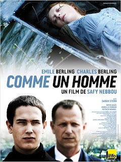 Download Movie Comme un homme (2012)