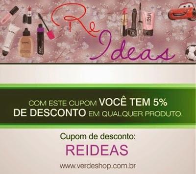 http://www.verdeshop.com.br/index.php?route=common/home