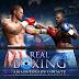 Real Boxing™ Apk + Obb vv2.1.0 (Mod. Money/Unlocked)