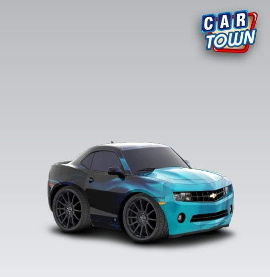 car town camaro 2010 car town taco truck 1997 skin download car town