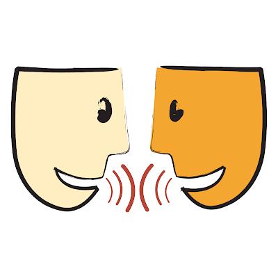 Pengertian Komunikasi Lisan dan Tertulis