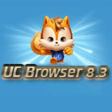 UC Browser v8.3  For Java Support Phone