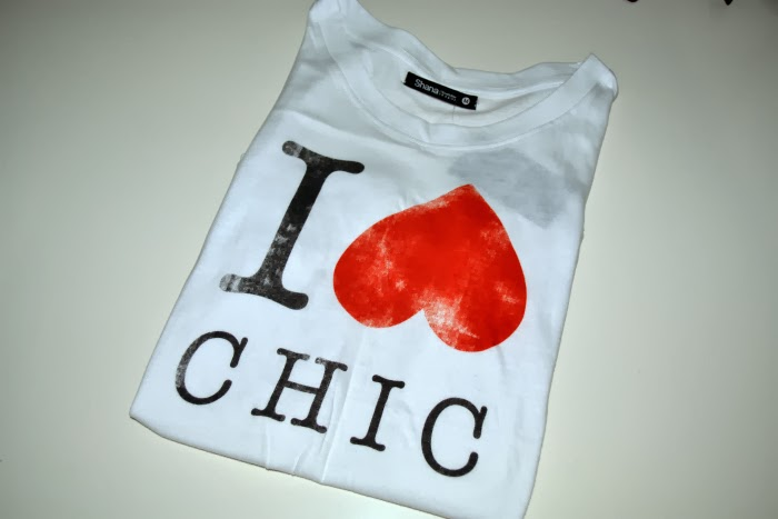 camiseta_i_love_chic_shana_nudelolablog_02