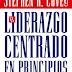 El Liderazgo centrado en Principios-Stephen Covey