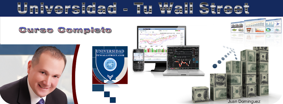 www.tuwallstreet.com