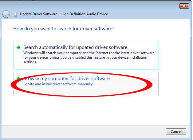 Драйвера для windows 7 для ati radeon