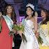 Maria Gabriela Isler es la nueva Miss Venezuela