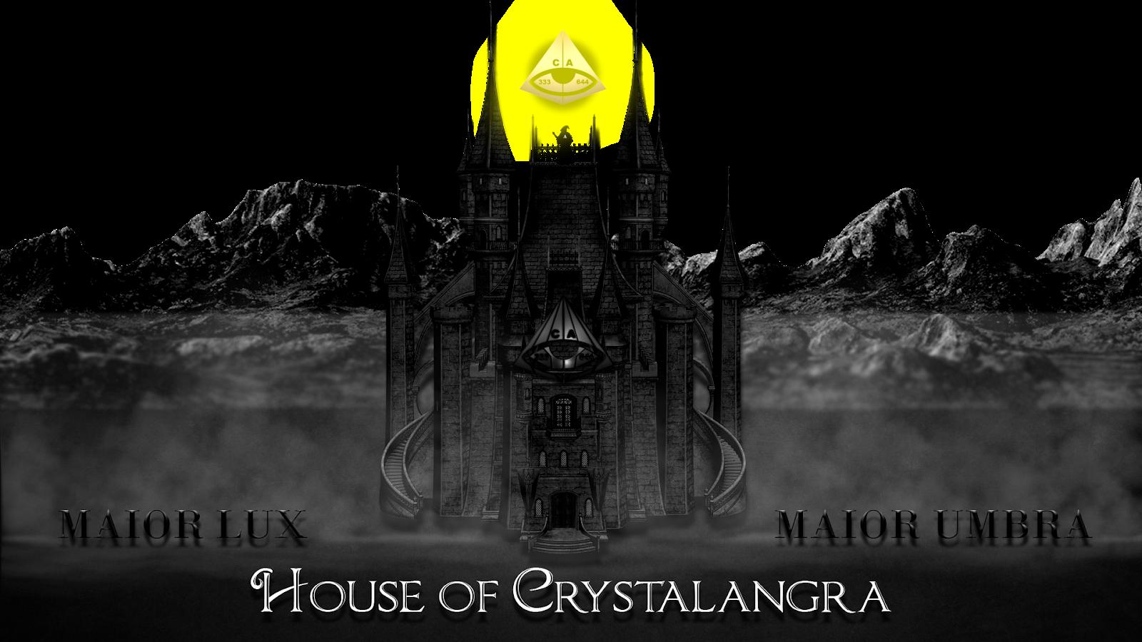 Crystalangra