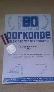Marche Kennedy(80km) 80 van de Langstraat (NL): 8-9 /9/ 2012 IMAG0301