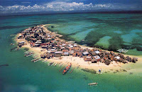 Majuli: Largest River Island