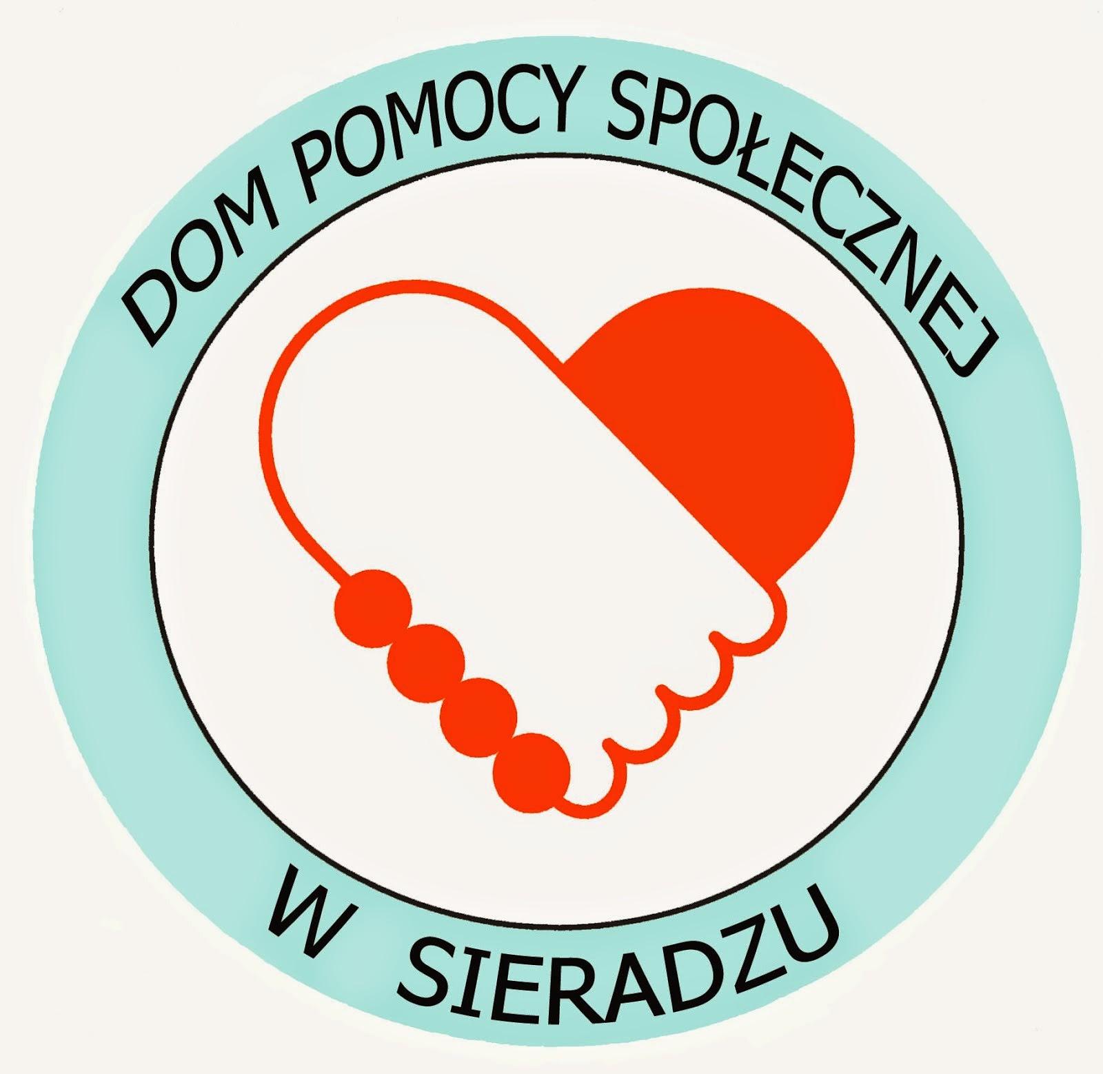DPS w Sieradzu