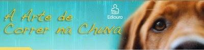 http://www.saraiva.com.br/a-arte-de-correr-na-chuva-2586360.html