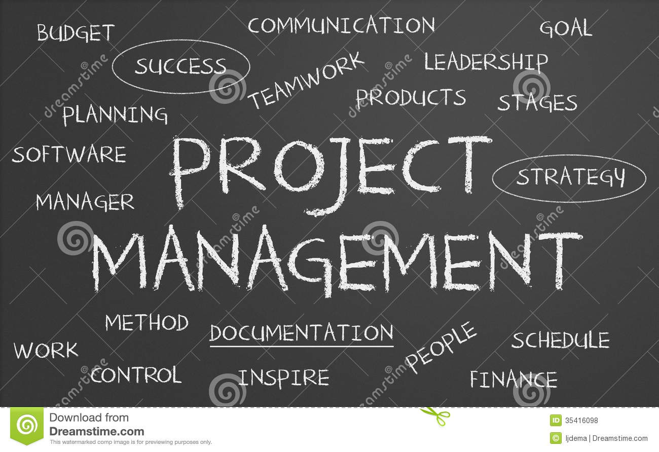 project management consultants We are the only truly global specialists in project management training and consulting with courses given in 14 languages, over 50 countries in asia.