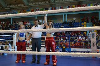 trening, Zielona Góra, boks, muay thai, k-1, sporty walki, sztuki walki