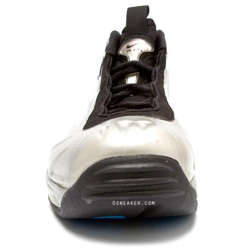Tim Duncan Sneakers. Max quot;Tim Duncanquot; Sneaker