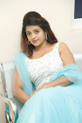 Shilpa Sri New glamorous photo gallery-thumbnail-12