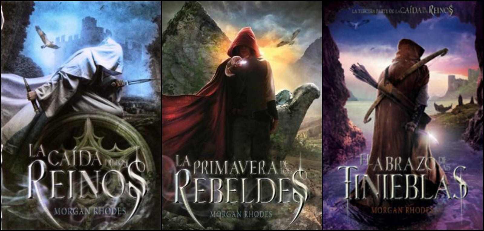 la-primavera-de-los-rebeldes-y-el-abrazo-de-las-tinieblas-morgan-rhodes-book-tag-el-verano-interesantes-recomendaciones-literatura-opinion-nominaciones-blogs-blogger