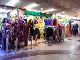 Bagi wisatawan yang menginap di Hotel ini maka untuk menuju ke Pasar Petisah  hanya membutuhkan waktu sekitar 15 menit saja dengan menumpang angkutan  kota ... 9e61546d3e