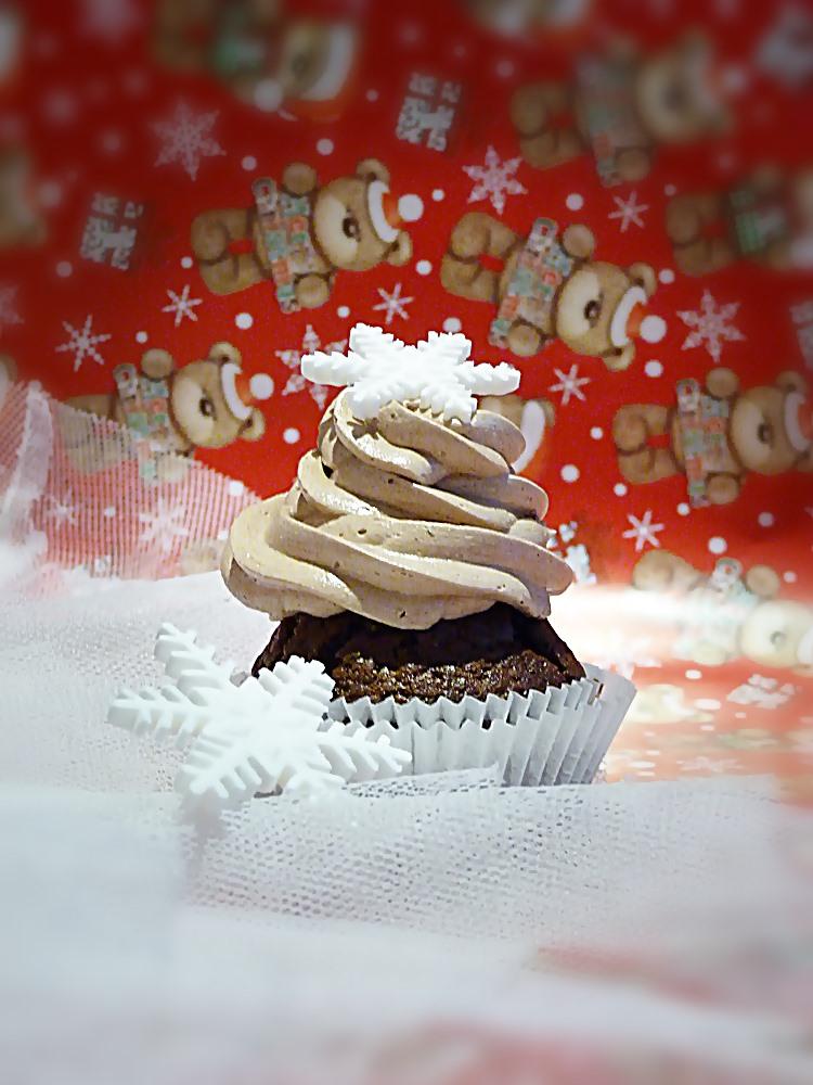 http://abcmojejkuchni.blogspot.com/2014/11/muffinki-z-irish-cream.html