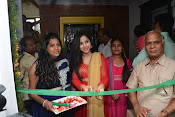 Be You Salon launch by Swathi Dixit-thumbnail-1