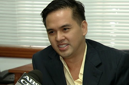 Cedric Lee and Zimmer Raz now arrested