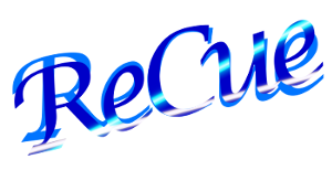 ReCue