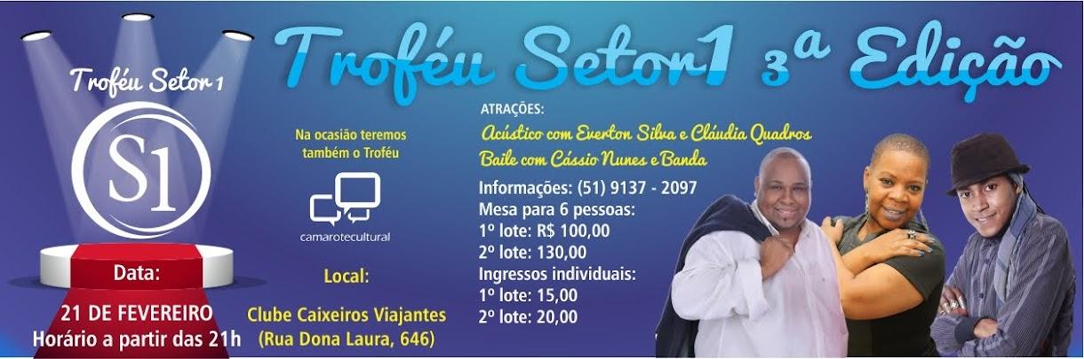 Setor 1