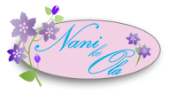 http://www.nanikeolascrapbooking.com/
