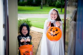 Colegio Giocosa Como Hacer Disfraces Caseros Para Halloween - Como-hacer-un-disfraz-casero