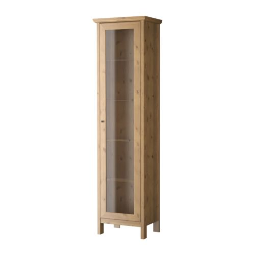 Ciao newport beach ikea jewelry display cabinet - Vitrine collection ikea ...