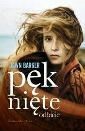 http://lubimyczytac.pl/ksiazka/246146/pekniete-odbicie