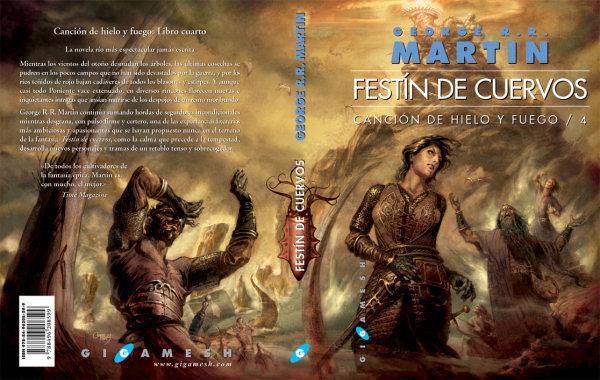 Εξώφυλλα Libros42